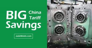China Tariff
