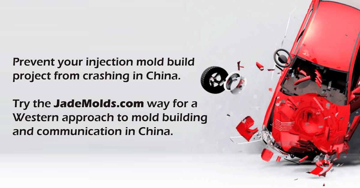automotive injection molding
